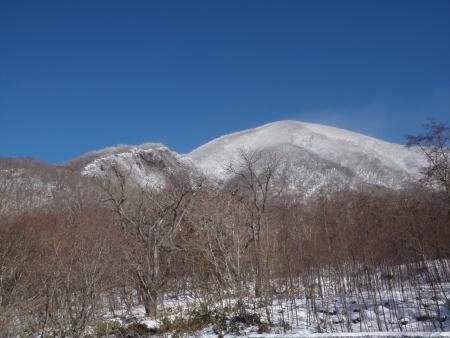 141227黒檜山s