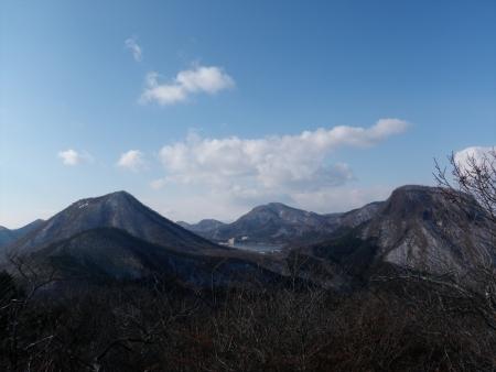 141230相馬山・臥牛山 (14)s