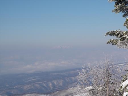 150120蓼科山 (8)s