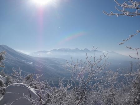 150120蓼科山 (15)s