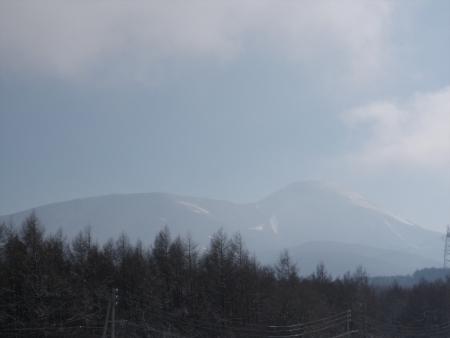 150120蓼科山 (35)s