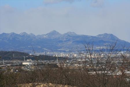 150131庚申山 (2)s