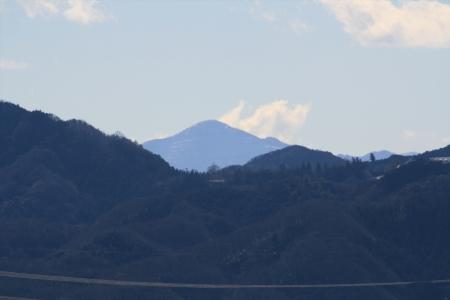150131庚申山 (3)s