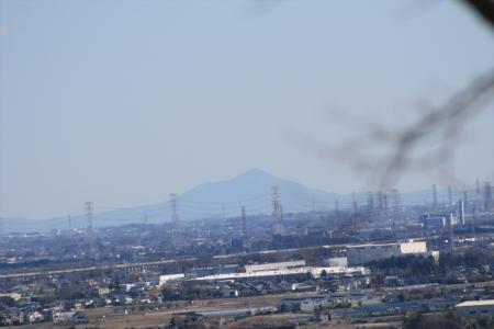 150131庚申山 (6)s