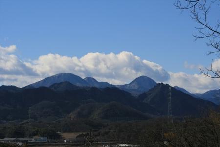 150131庚申山 (9)s