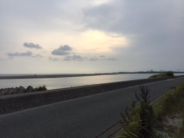 20150816海