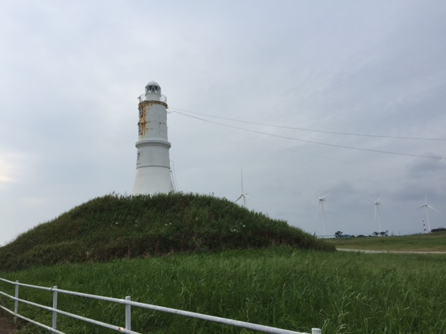 20150816灯台