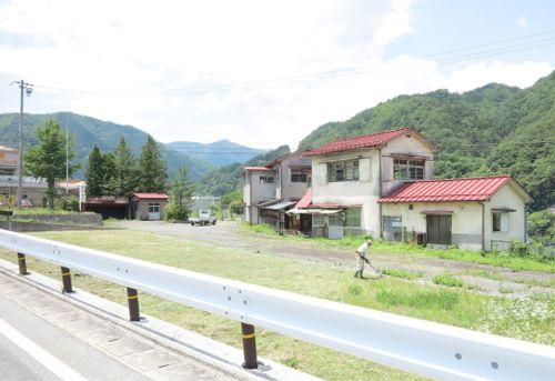20150624_agematsu6.jpg
