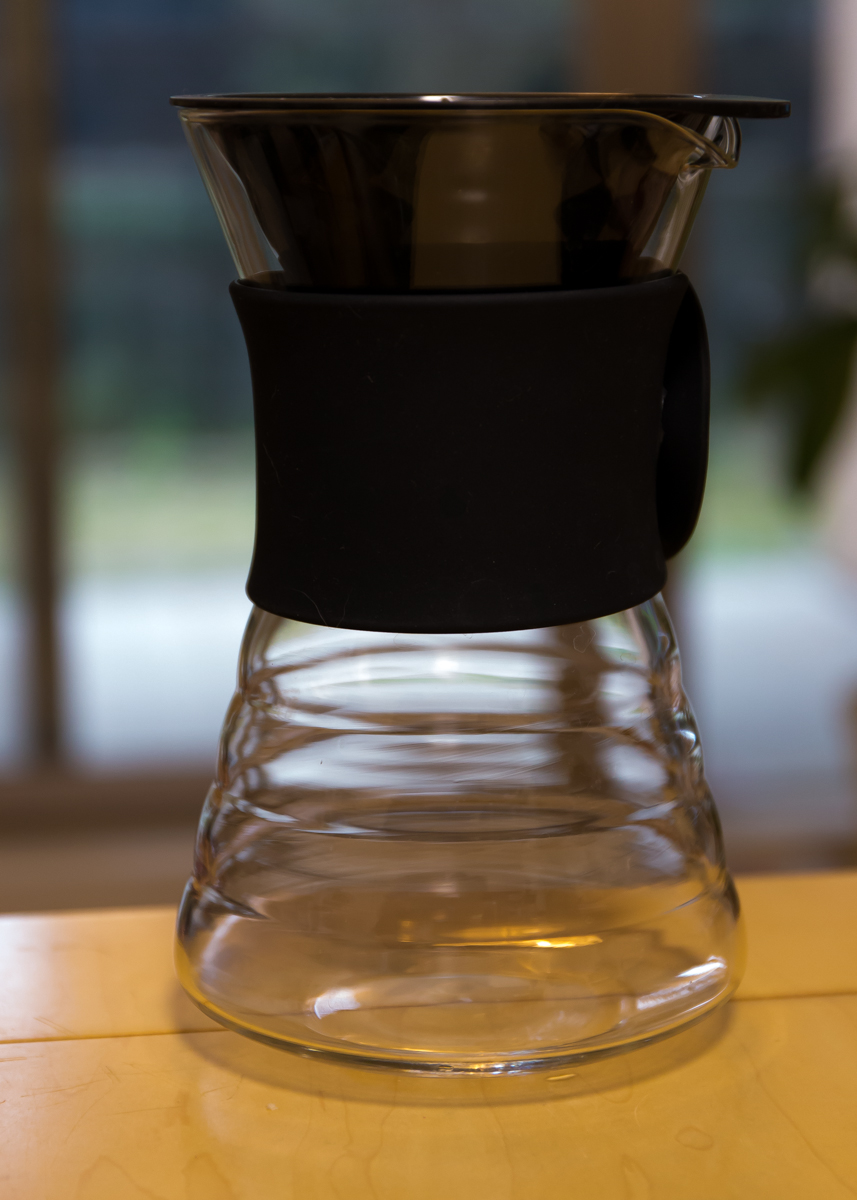 ドリップコーヒー器具(9)
