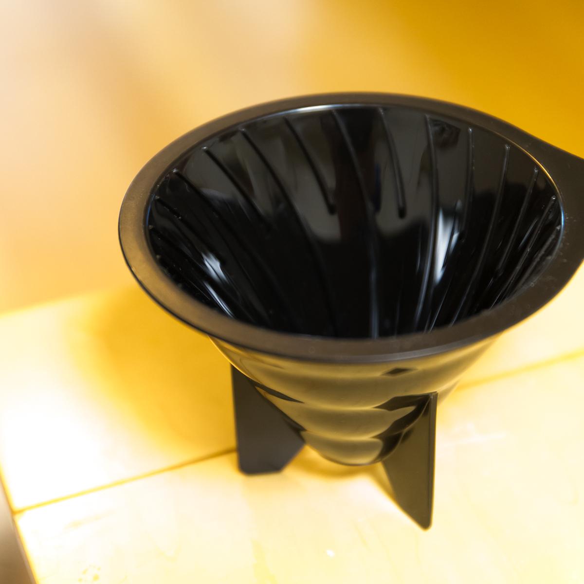 ドリップコーヒー器具(10)