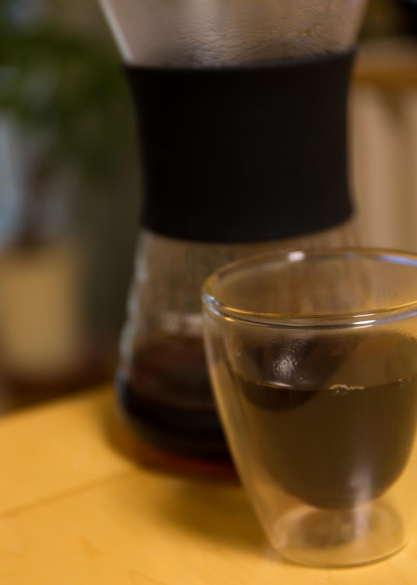 ドリップコーヒー器具(12)