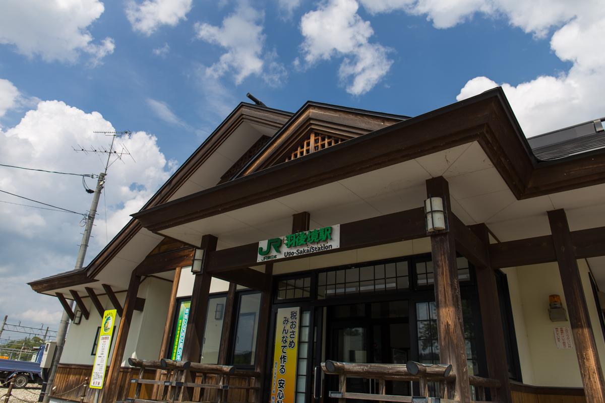 秋田蔵見学1(5)