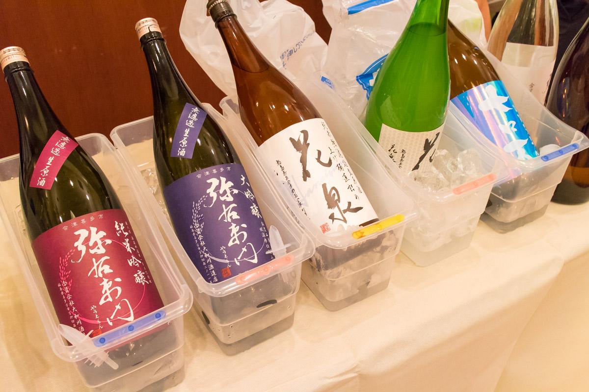 こだま5周年イベント(6)