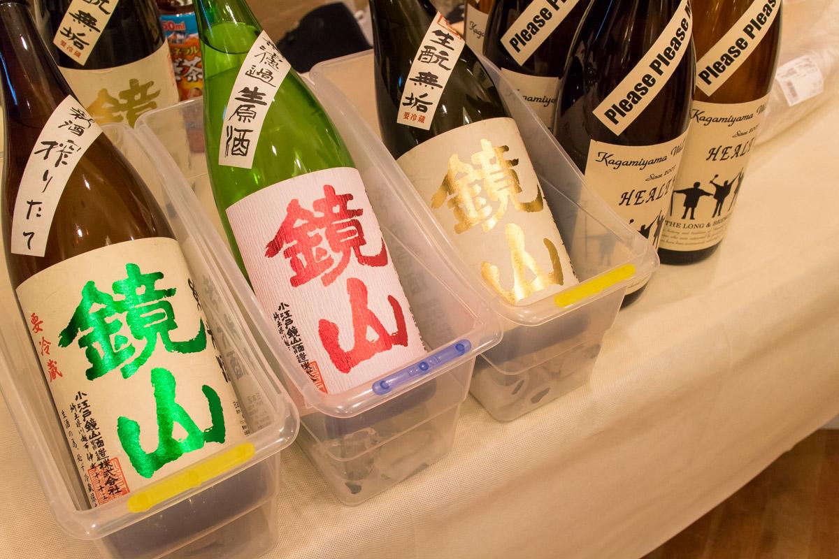 こだま5周年イベント(11)