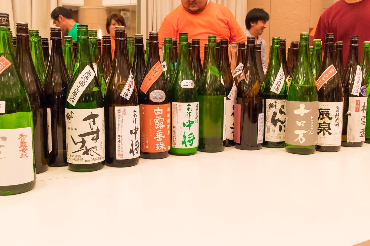 こだま5周年イベント(15)