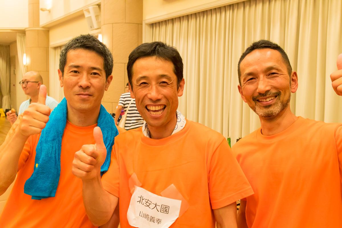 こだま5周年イベント(19)