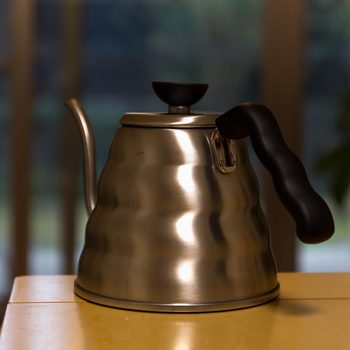 ドリップコーヒー器具(5)