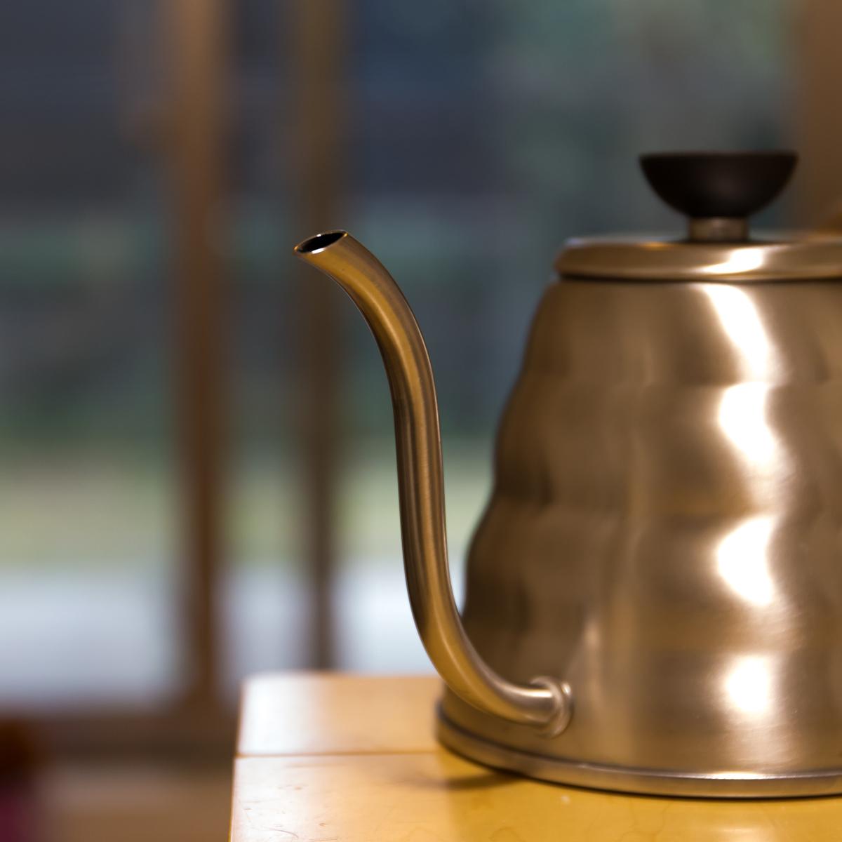 ドリップコーヒー器具(6)