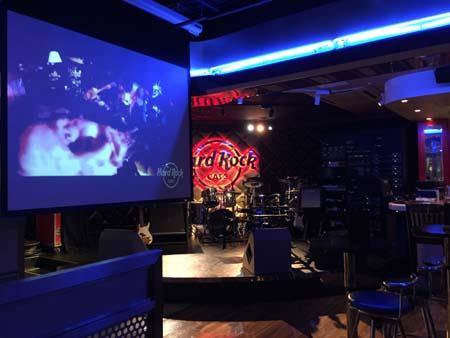 Hardrock Cafe_blog