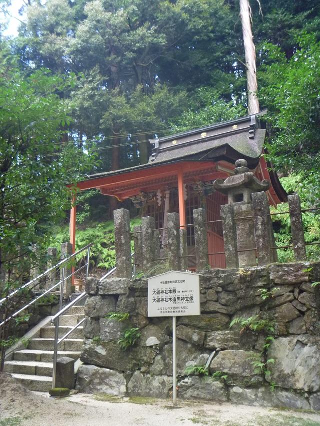 大道神社 追記 6 (1)