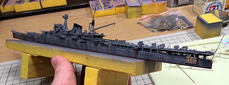 mogami219.jpg
