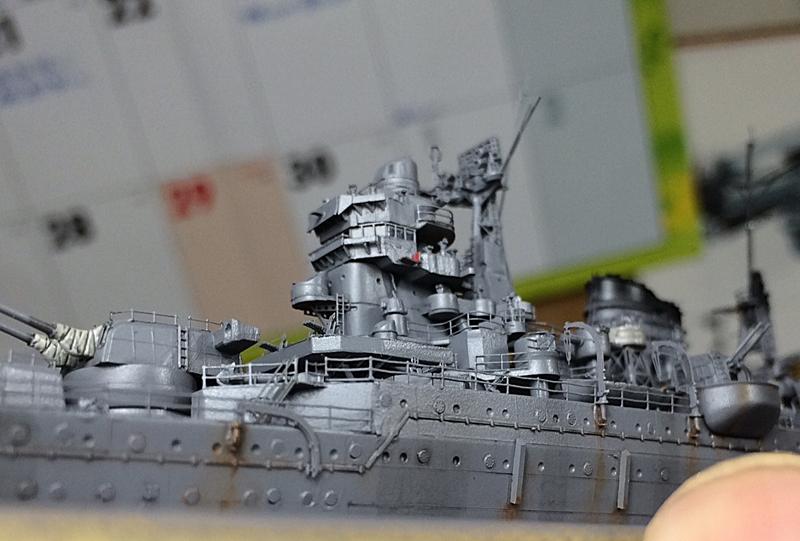 mogami222.jpg