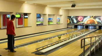 bowling1501.jpg