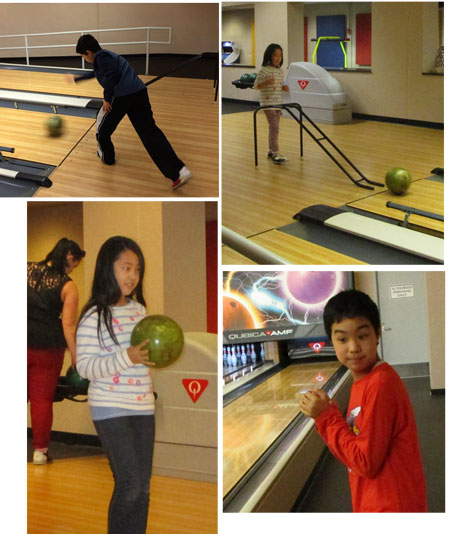bowling1502.jpg