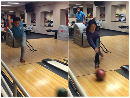 bowling1506.jpg