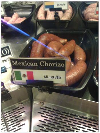 chorizo1.jpg