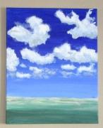 paintingsky1503.jpg