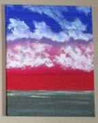 paintingsky1504.jpg