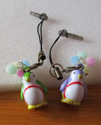 penguincharms.jpg