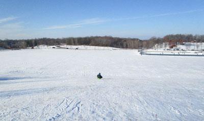 sledding01171501.jpg