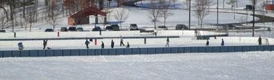 sledding01171502.jpg