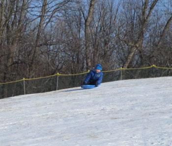 sledding01171503.jpg