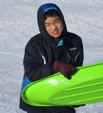 sledding01171504.jpg