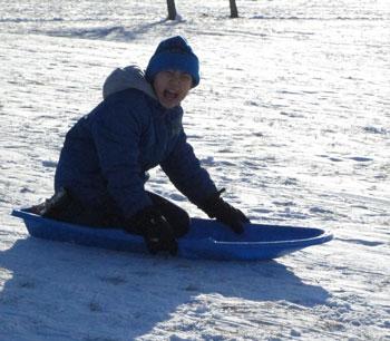 sledding01171505.jpg