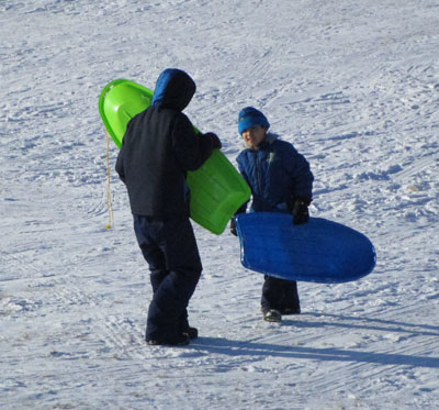 sledding01171506.jpg