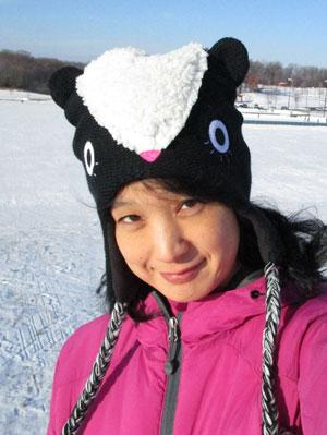 sledding01171509.jpg