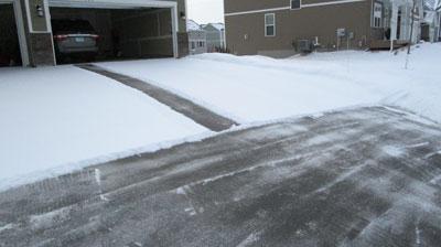 snow02251503.jpg