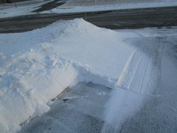 snow03031503.jpg