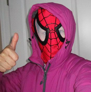 spidermanmask.jpg