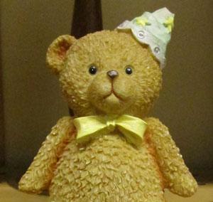 teddylongleg2.jpg
