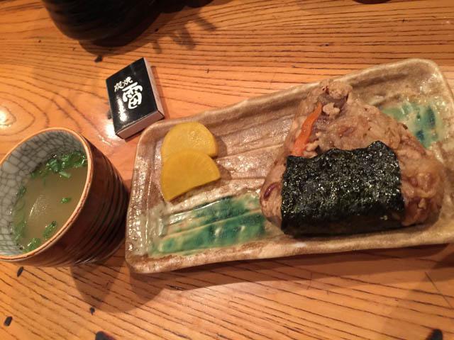 kaminari_shintenchi_016.jpeg