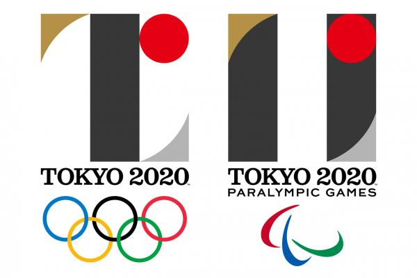 Olympic _東京五輪エンブレム8