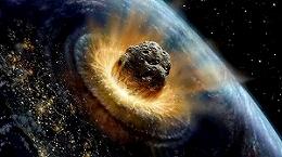 「2015年9月で地球文明は終了する」この予言や噂が海外で広がっているらしい