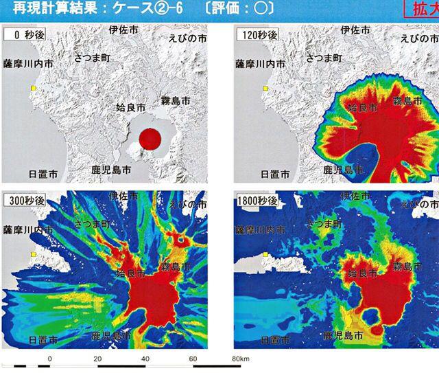 http://blog-imgs-79.fc2.com/o/k/a/okarutojishinyogen/livejupiter_1439649057_101.jpg