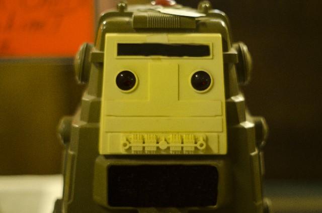 robot997.jpg