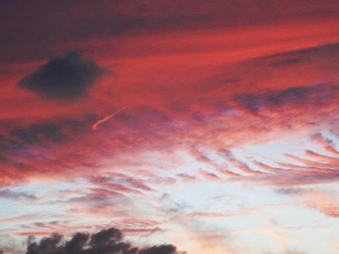 sky62354.jpg